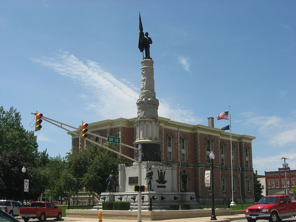 Winchester – Asking the Right Questions Paved the Way