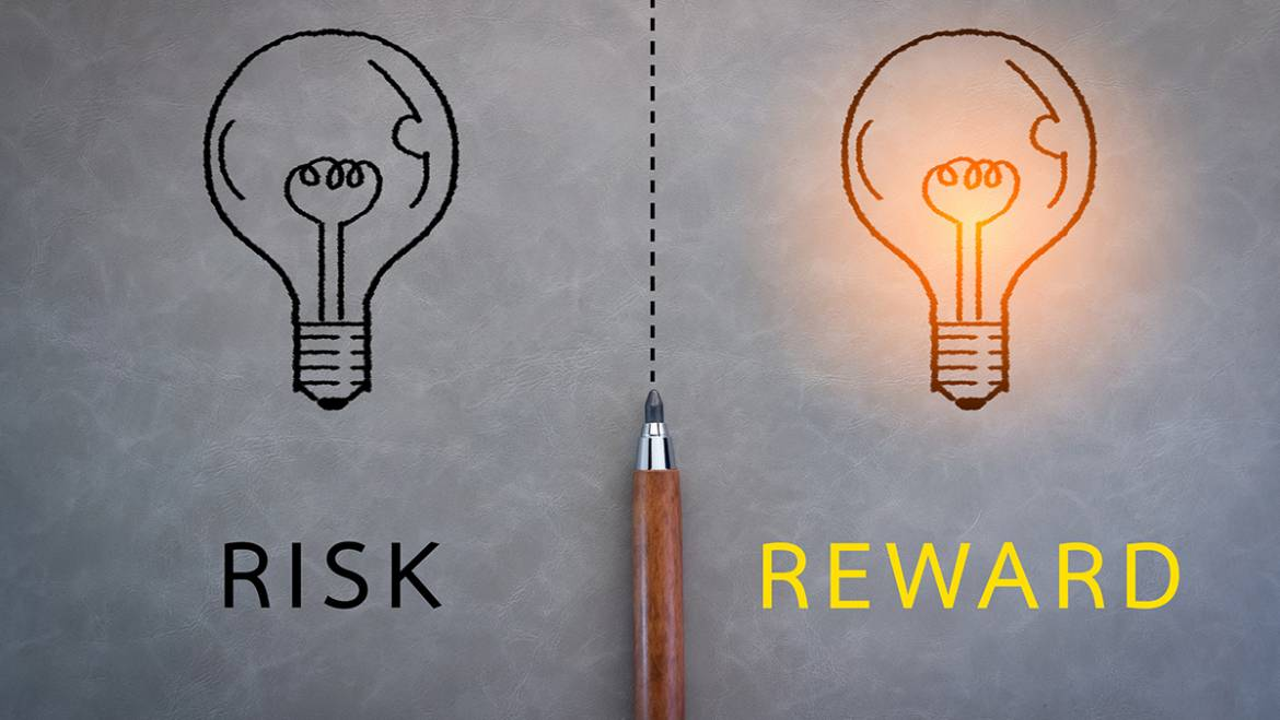 Are Your Investments at Risk?